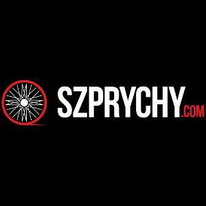 Internetowy sklep rowerowy - Sklep.szprychy