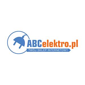 Internetowa hurtownia elektryczna Warszawa - ABCelektro
