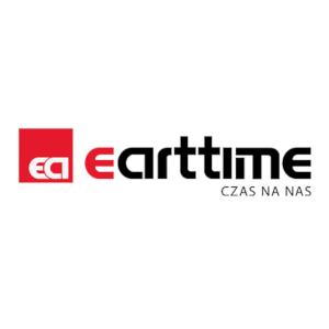 Zegarki Timex sklep - E-arttime