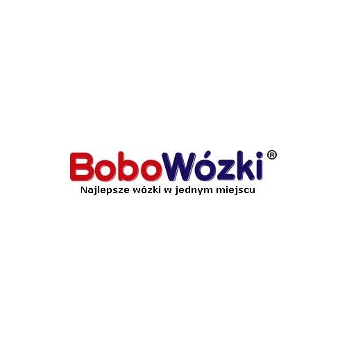 Wózki i foteliki dziecięce Lublin - BoboWózki