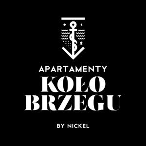Apartamenty nad morzem - Apartamenty Koło Brzegu