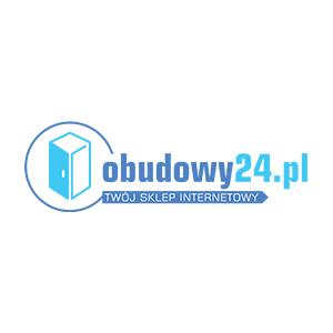 Szafy sterownicze Kraków - Obudowy24