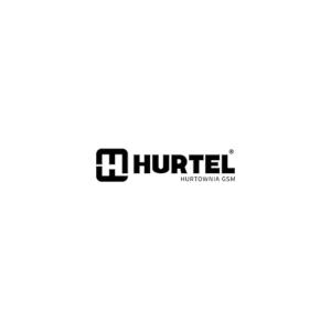 Uchwyty na telefon do roweru - Hurtel