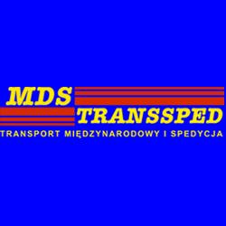 Wypożyczalnia podestów Poznań - MDS Transsped