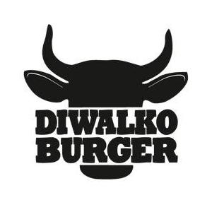 Burgery pod Poznaniem - Diwalkoburger