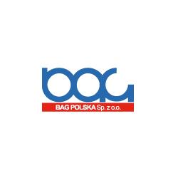 Maszyny silosujące - BagPolska