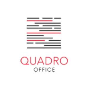 Lokale na sprzedaż Poznań - Quadro Office