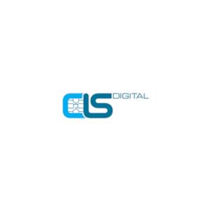 e-Legitymacja Uczniowska - CLS Digital
