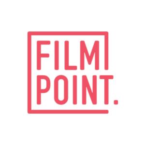 Produkcja video - Filmpoint