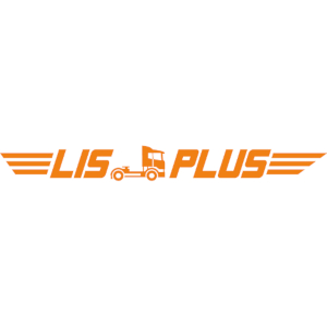Szyby Volvo - LIS-PLUS