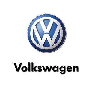 Akcesoria Volkswagen - VW-Sklep