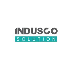 Profesjonalne urządzenia do antykorozji - INDUSCO Solution