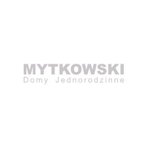 Oferta budowy domów - Mytkowski