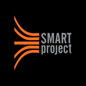 Audyt magazynu - SMART Project