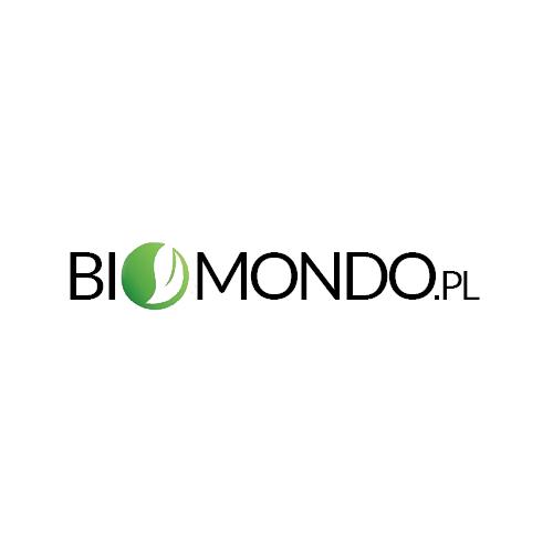 Zdrowa żywność - BIOMONDO