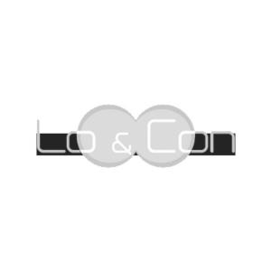 Uprawnienia HDS na żurawie przeładunkowe - Lo&Con