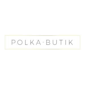 Sukienki hiszpanki - Polka Butik