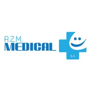 Wkładki ortopedyczne Kraków - AZM Medical