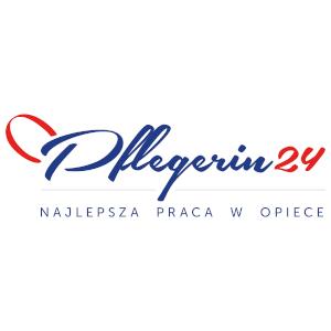 Zaparcia u starszej osoby - Pflegerin24