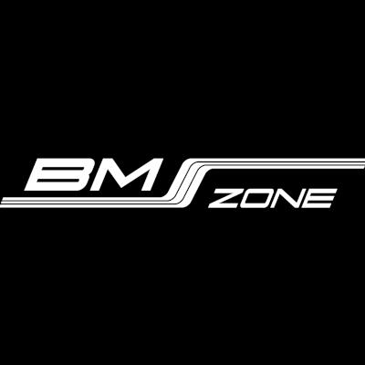Profesjonalne naprawy BMW - BM ZONE