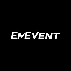 Imprezy Integracyjne Warszawa - EmEvent