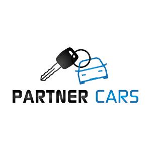 Wynajem busów  Rzeszów – PKP - Partner Cars