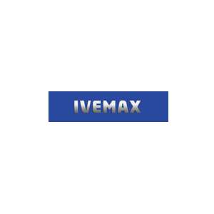 Iveco Daily skrzynia - Ivemax