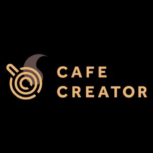 Kawa Bezkofeinowa - Cafe Creator