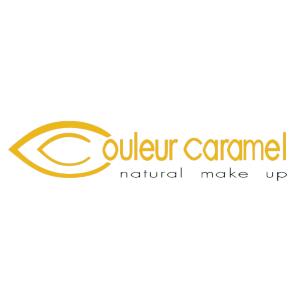 Naturalna odżywka do rzęs i brwi - Couleur Caramel