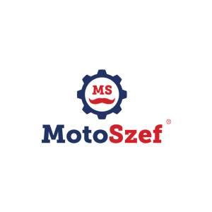 Części samochodowe do RENAULT - MotoSzef