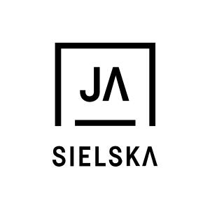 Mieszkania z parkingiem na Podolanach - Ja_sielska