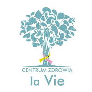 Centrum zdrowia Poznań - Klinika La Vie
