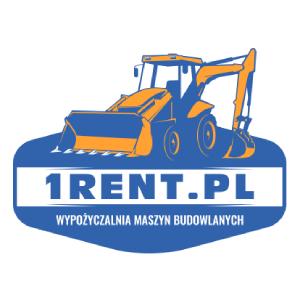 Wypożyczalnia narzędzi budowlanych Poznań - 1Rent