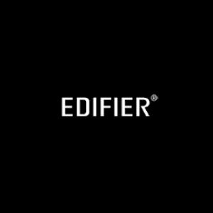 Głośniki bluetooth 2.1 - Edifier