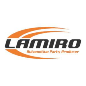 Części Mercedes do Samochodów Ciężarowych - Lamiro