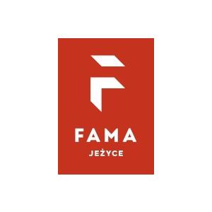 Nowe Mieszkania Poznań - Fama Jeżyce