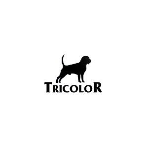 Karma dla shih tzu - Tricolor