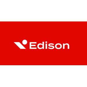 Fotowoltaika kalkulator - Edison energia