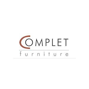 Łóżka sterowane elektrycznie - Complet Furniture