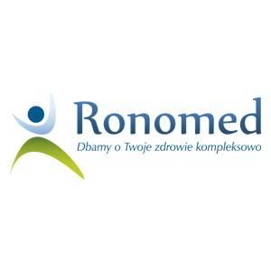 Krzesła toaletowe – Ronomed