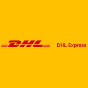 Paczki do Niemiec - DHL Express