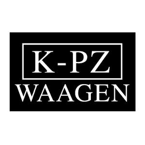 Paleciaki z wagą - KPZ Wagi